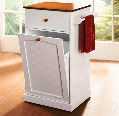 tilt out trash bin storage cabinet ikea tilt out trash bin home decor ikea best ikea
