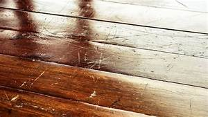 How to remove scratches from hardwood floors realtorcomr for How to get scratches out of bamboo floors