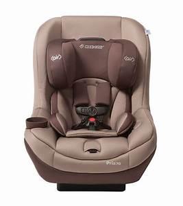 Gebrauchter Maxi Cosi : maxi cosi pria 70 convertible car seat walnut ~ Jslefanu.com Haus und Dekorationen