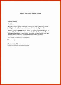 essay paper checker essay paper checker essay paper net plagiarism