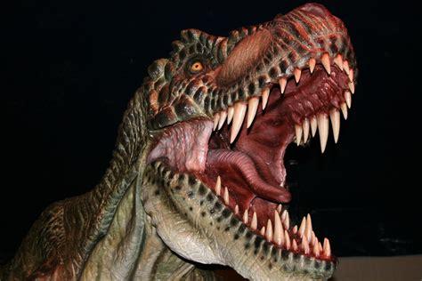 le de chevet dinosaure les dinosaures sont de retour david on net