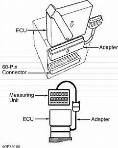 Volvo Etm Wiring Diagram   Apktodownload Com