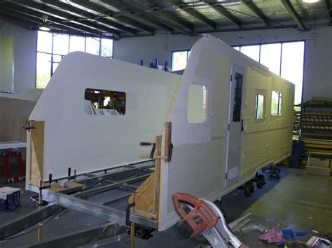 benefits   diy composite panels diy caravans