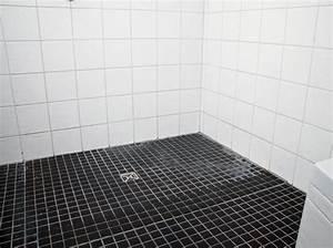 Abfluss Für Dusche : badezimmer waschbecken verstopft ~ Michelbontemps.com Haus und Dekorationen