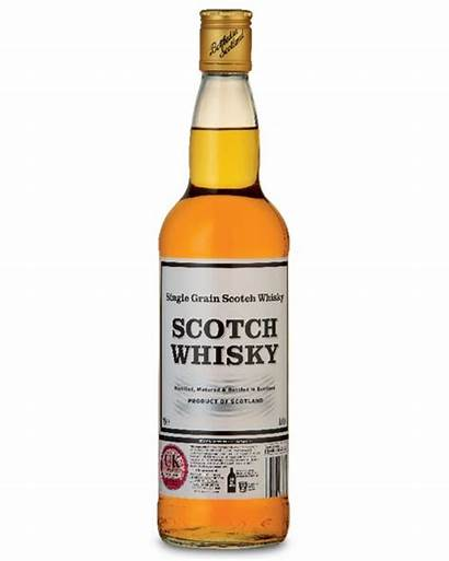 Scotch Whisky Celebrate Being Definition Glamourous Extravagant