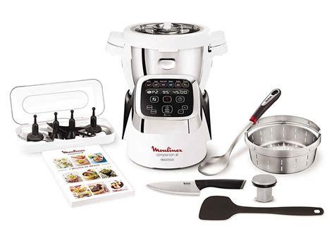 Miglior Robot Da Cucina Il Migliore