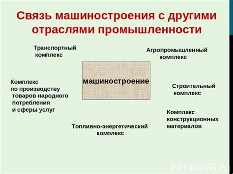 """Александр Новак """"Уверен что развитие и углубление кооперации России и ФСЭГ будет напрямую способствовать развитию организации"""""""