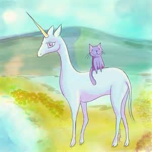 cat a unicorn cat a unicorn 3 jahzel misner designer