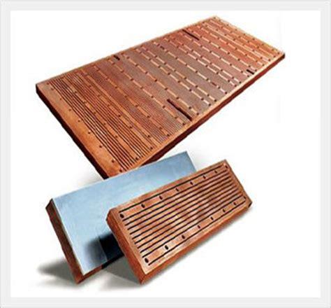 slab continuous casting mold graphite continousid product details view slab