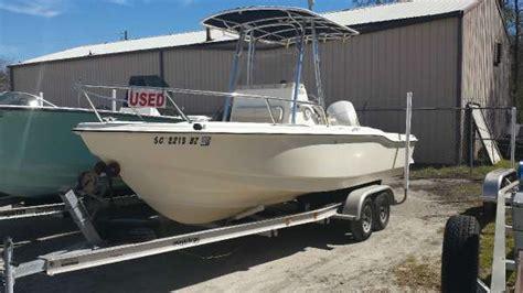 Used Boats For Sale Near Toledo Ohio by Diy Pontoon Boat Plans Uk Boat Trader Charleston Sc