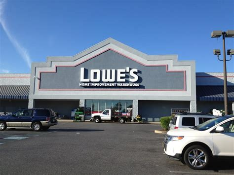 lowes nj stores lowe s home improvement rio grande nj ten lessons i ve learned from lowe s home improvement