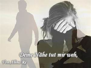 Deine Nähe Tut Mir Weh Lyrics : deine n he tut mir weh revolverheld lyrics youtube ~ A.2002-acura-tl-radio.info Haus und Dekorationen