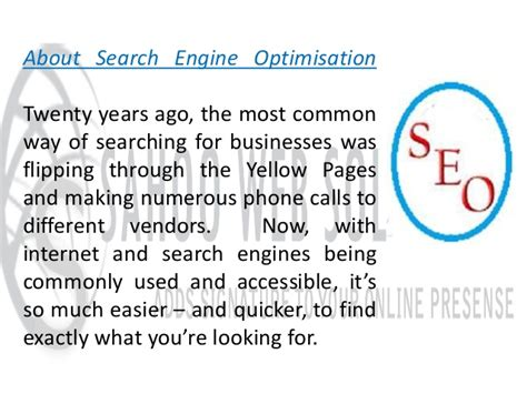 Explain Search Engine by What Is Search Engine Optimization Seo Definition From