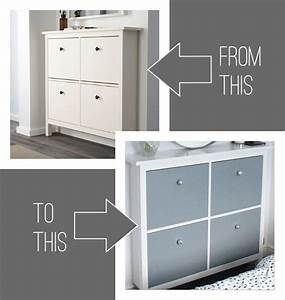 Ikea Hemnes Hack : best 25 shoe cabinet ideas on pinterest entryway shoe storage ikea shoe bench and hallway ideas ~ Indierocktalk.com Haus und Dekorationen