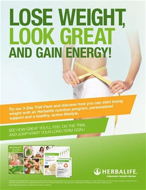 36 Half Fold Brochure Templates Free Premium Templates Weight Loss Flyer Templates Free 36 Half Fold Brochure