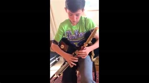 Irish Tattoos Men year  irish boy kills    uilleann pipes 1280 x 720 · jpeg