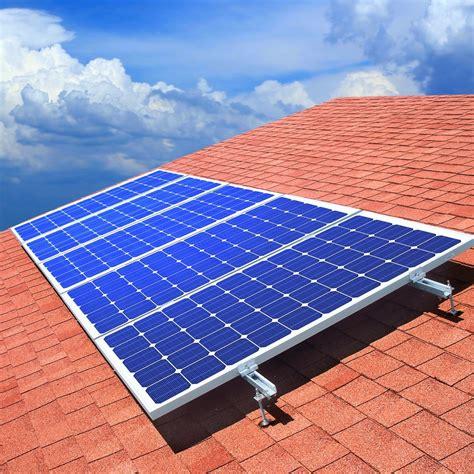 Остров тау живет за счет солнечной энергии на русском jcnhjd nfe bdtn pf cxtn cjkytxyjq ythubb yf heccrjv hdtor видео
