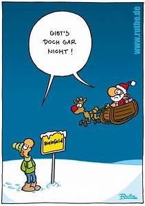 Weihnachtswünsche Ideen Lustig : die besten 25 weihnachten comic ideen auf pinterest ~ Haus.voiturepedia.club Haus und Dekorationen