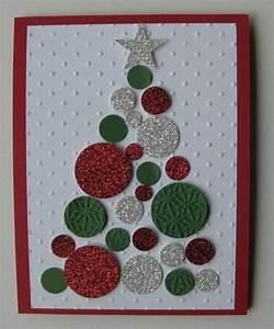 Edle Weihnachtskarten Basteln : 1001 ideen weihnachtskarten basteln tolle ~ A.2002-acura-tl-radio.info Haus und Dekorationen