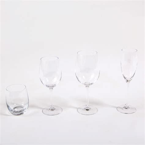 bormioli bicchieri catalogo set bicchieri bormioli hippopotamus noleggio