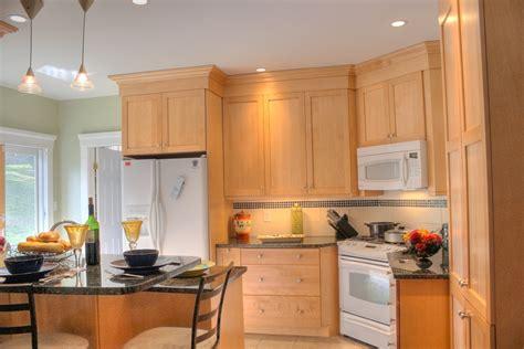 birch kitchens dream kitchens