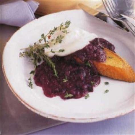 cuisine bourguignonne recettes oeufs en meurette à la bourguignonne recettes de cuisine française