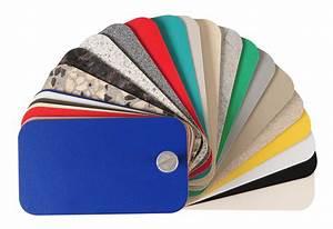 Acheter Feuille De Stratifié à Coller : la technique pour peindre du formica ~ Premium-room.com Idées de Décoration