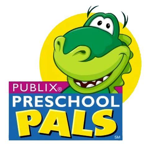 publix preschool pals ost 677 | AAuE7mAInedudoF2wPI2LwF7 LhCP E9qlN5eFjusQ=s900 mo c c0xffffffff rj k no