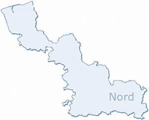 Prefecture De Lille Service Carte Grise : horaires pr fecture du nord 59 carte grise ~ Medecine-chirurgie-esthetiques.com Avis de Voitures