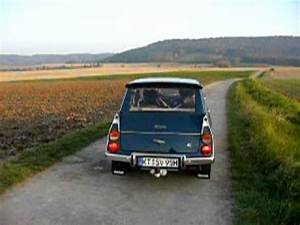 Saab Oldtimer Ersatzteile : saab 95 saab 96 v4 der oldtimer teil 1 youtube ~ Jslefanu.com Haus und Dekorationen