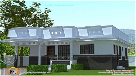 single house designs december 2013 kerala home design and floor plans