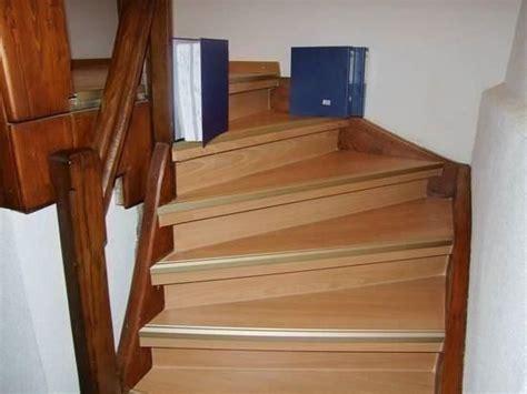 laminat für treppen laminat auf runde treppen mit material in villnachern kaufen bei ricardo ch