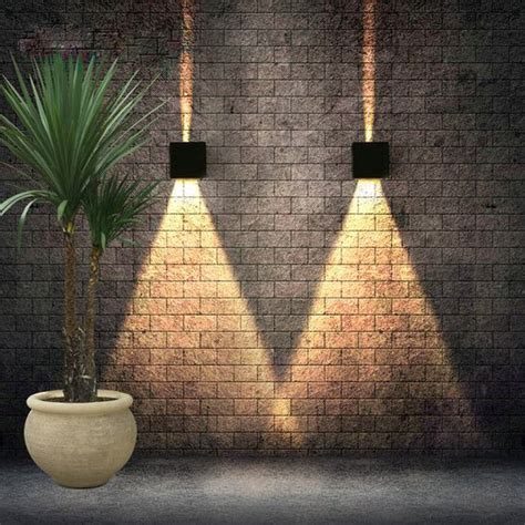 7 outdoor wall lights ideas everyone will like homes in
