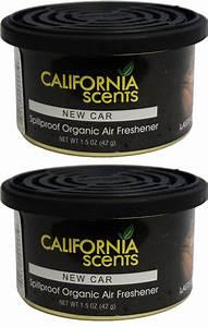 California Car Scents : california scents air freshener home office toilet car van taxi cab bathroom ebay ~ Blog.minnesotawildstore.com Haus und Dekorationen
