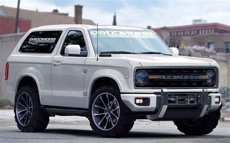 ford expedition redesign diesel hybrid release