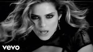 Clara Morgane - Nous deux (Hakimakli & Sandy Vee Remix ...
