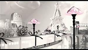 La petite robe noire guerlain youtube for La petite robe noire marionnaud
