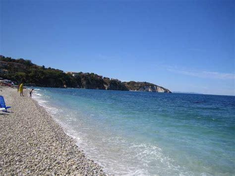 Le Ghiaie Elba - spiaggia le ghiaie portoferraio isola d elba