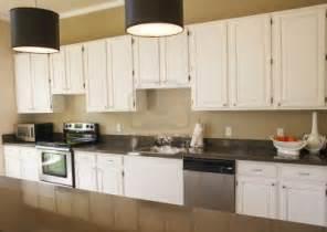 modern kitchen kitchen cabinets white appliances 4 photos