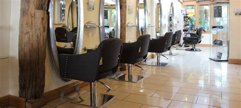 Billingshurst Hair Salon & Hairdressers