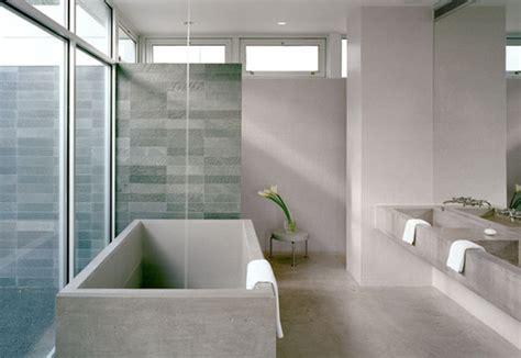 Ideas Para Decorar Baños Modernos-decoracion.in