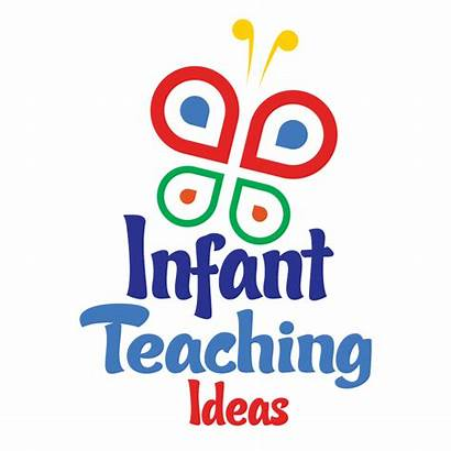 Infant Teaching Teacher Tricky Words Galway Classroom
