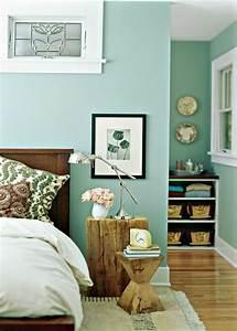 Farbe Für Holzmöbel : ber ideen zu wandfarbe schlafzimmer auf pinterest ~ Michelbontemps.com Haus und Dekorationen