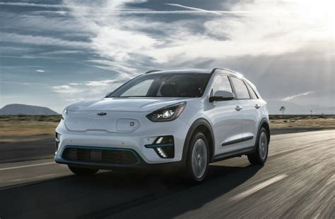 cheapest electric cars    news world report