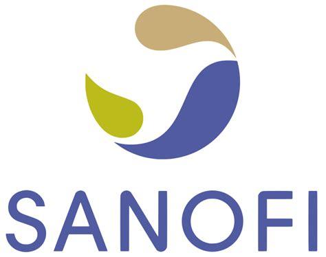 File:Sanofi logo.svg - Wikimedia Commons