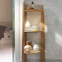 best teak bath caddy teak corner shelf caddy traditional shower caddies