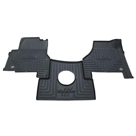 minimizer floor mats international fkintl1mb works