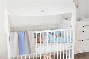 Stokke Home Bett : gro e m glichkeiten f r die ganz kleinen mit stokke home mamigurumi ~ Sanjose-hotels-ca.com Haus und Dekorationen