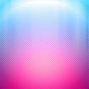 Fond Bleu Dégradé : degrade bleu vecteurs et photos gratuites ~ Preciouscoupons.com Idées de Décoration