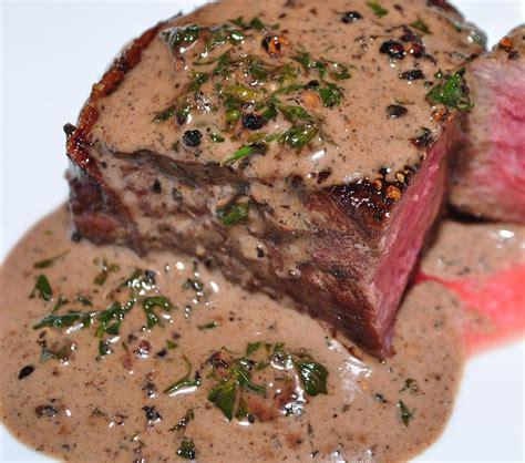 steak au poivre steak au poivre wikipedia